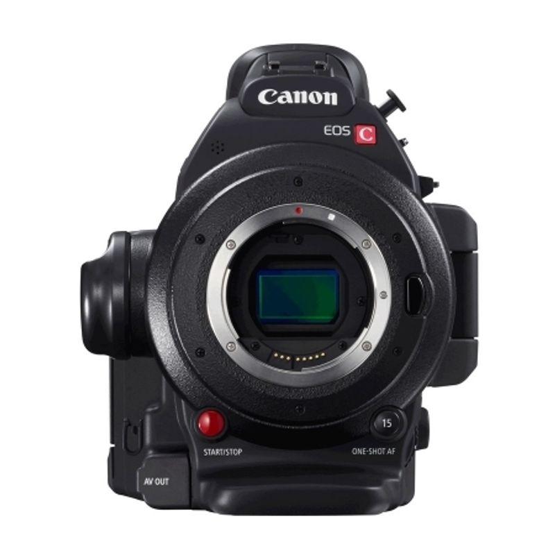 canon-eos-c100-mark-ii-kit-cu-ef-24-105-camera-cinema-profesionala-51899-2-399