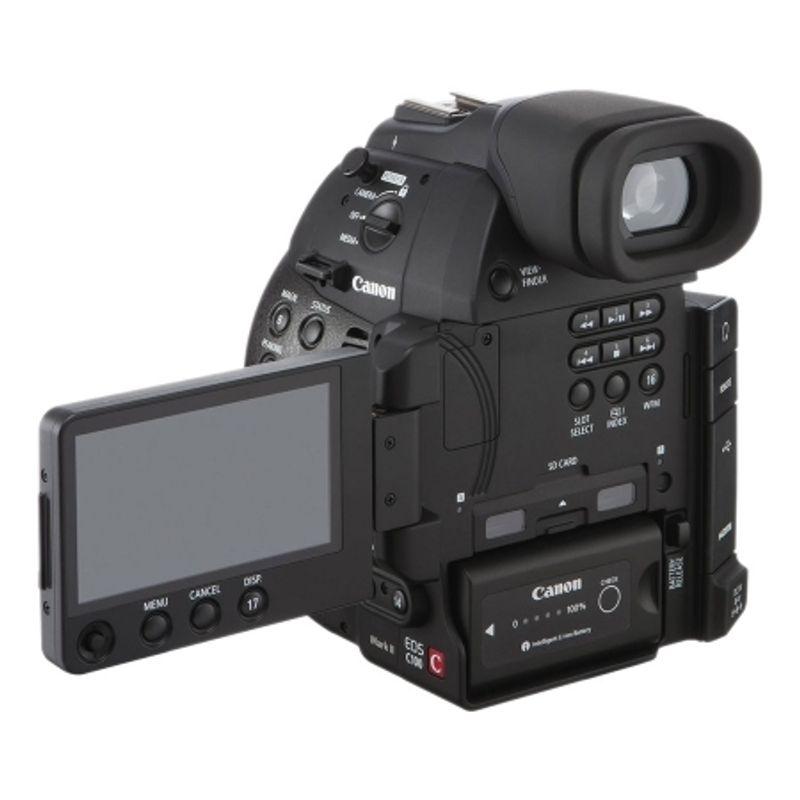 canon-eos-c100-mark-ii-kit-cu-ef-24-105-camera-cinema-profesionala-51899-3-420
