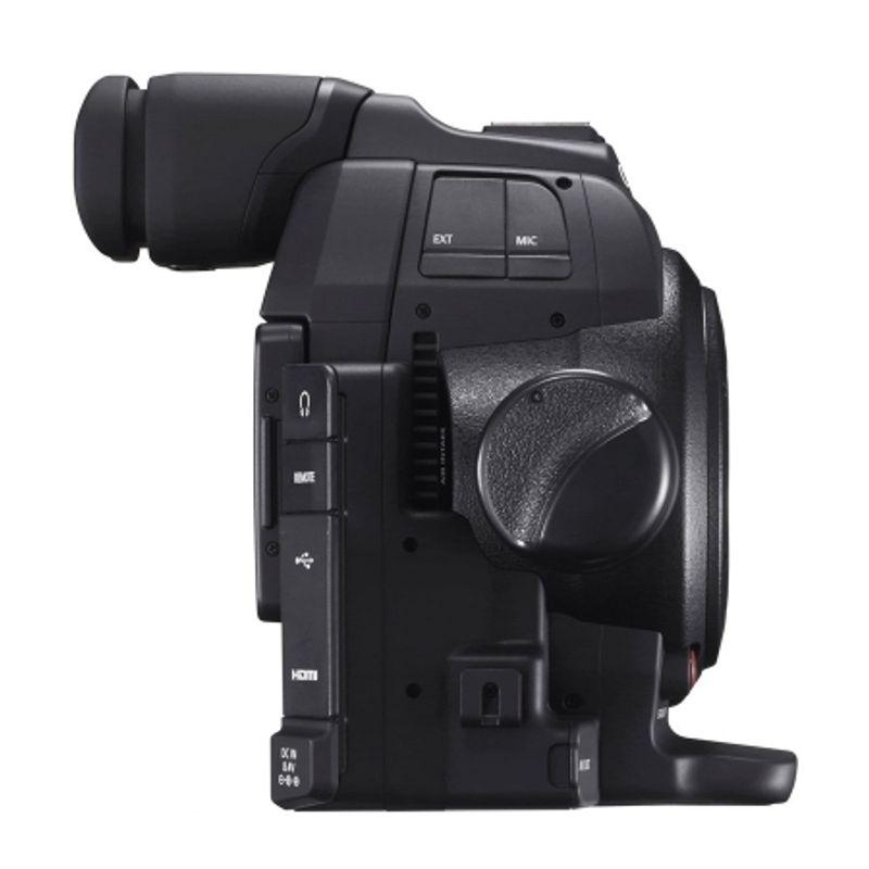 canon-eos-c100-mark-ii-kit-cu-ef-24-105-camera-cinema-profesionala-51899-5-98