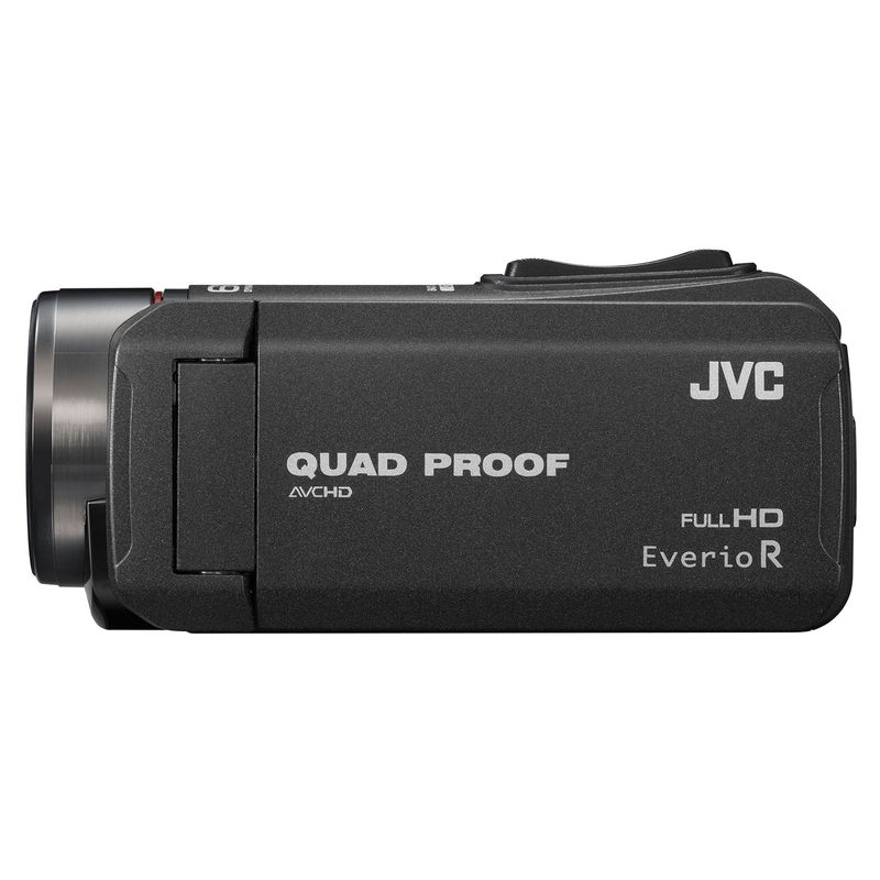 jvc-gz-r415-camera-video-rezistenta-la-apa-53585-379-286
