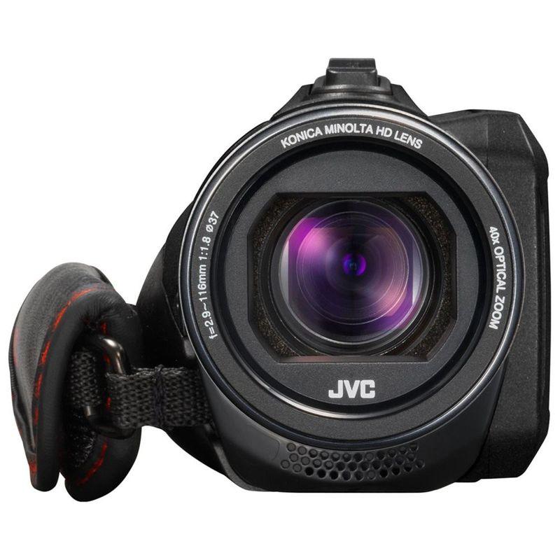 jvc-gz-r415-camera-video-rezistenta-la-apa-53585-2-378