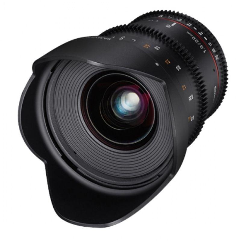 samyang-20mm-t1-9-ed-as-umc-vdslr-nikon-54083-212