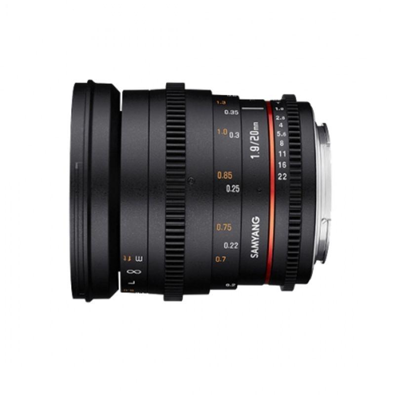 samyang-20mm-t1-9-ed-as-umc-vdslr-mft-54087-1