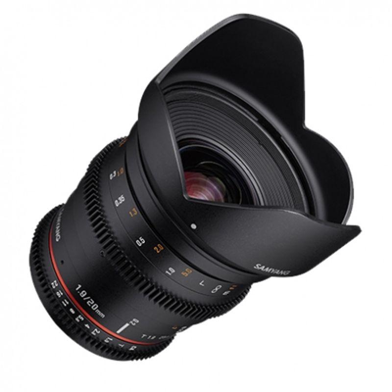 samyang-20mm-t1-9-ed-as-umc-vdslr-mft-54087-2
