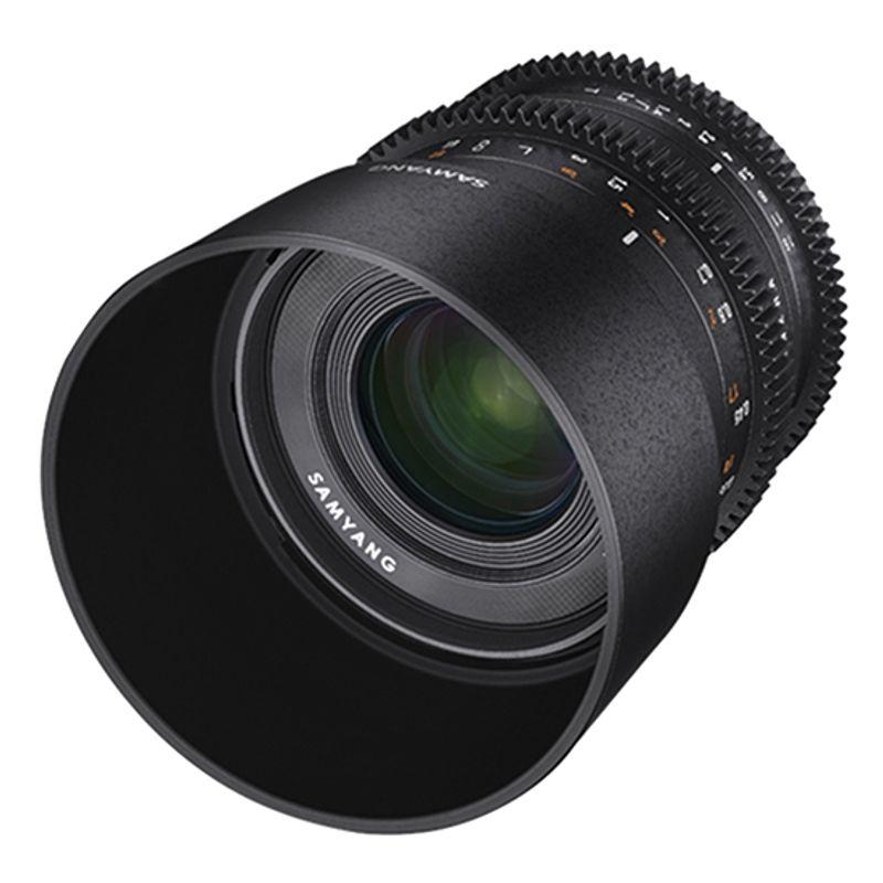 samyang-35mm-t1-3-ed-as-umc-cs-vdslr-canon-m-54094-1-909