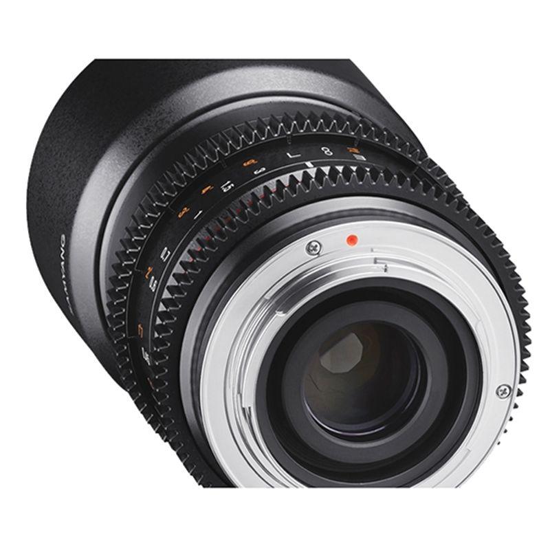 samyang-35mm-t1-3-ed-as-umc-cs-vdslr-sony-e-54095-2-909