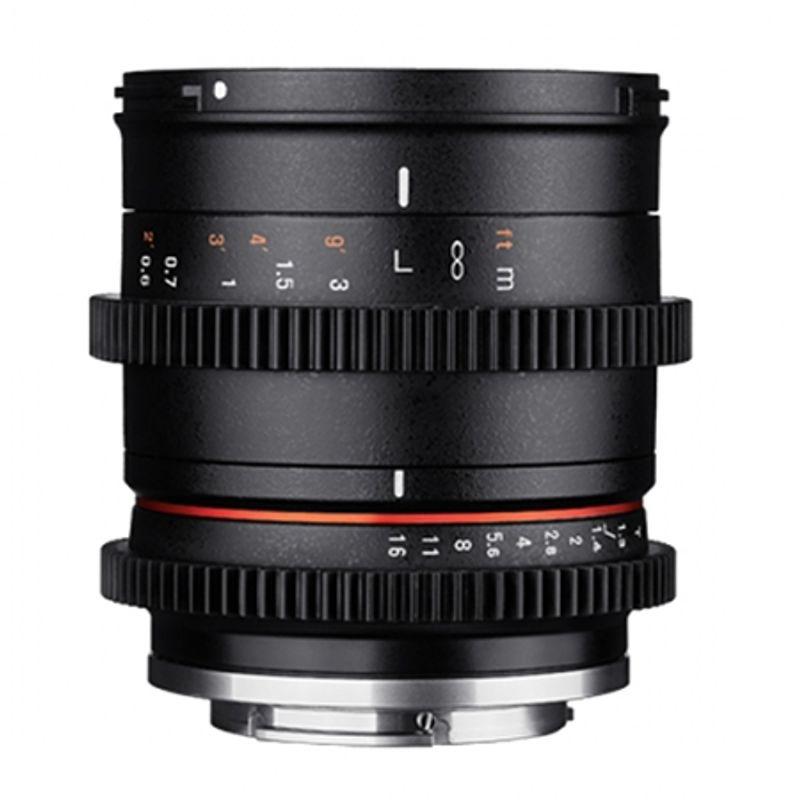 samyang-35mm-t1-3-ed-as-umc-cs-vdslr-mft-54096-469