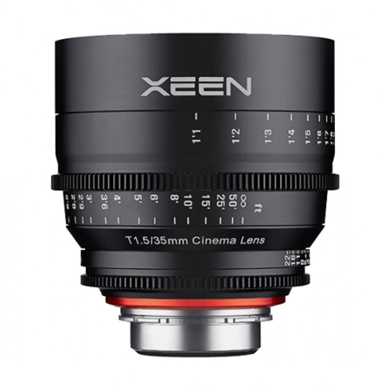 samyang-xeen-35mm-t1-5-ff-cine-canon-54224-411