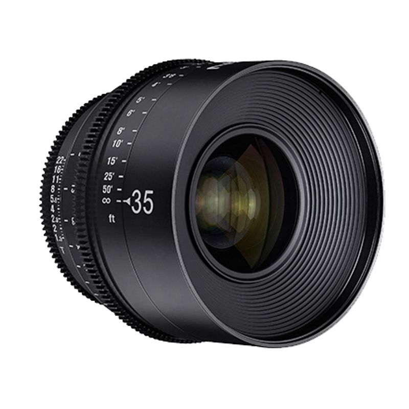 samyang-xeen-35mm-t1-5-ff-cine-canon-54224-1-698