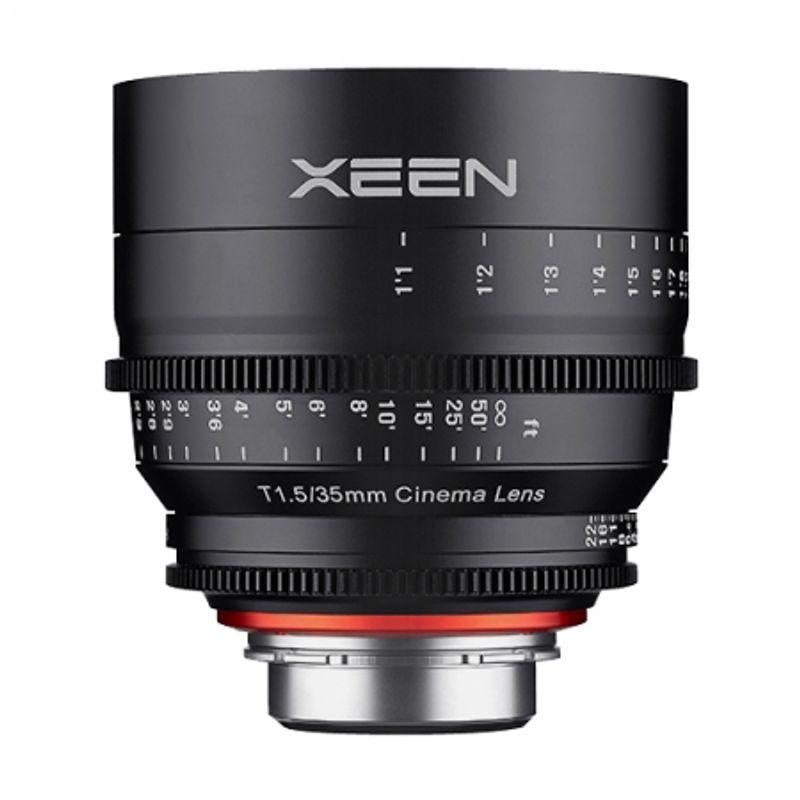 samyang-xeen-35mm-t1-5-ff-cine-sony-e-54226-697