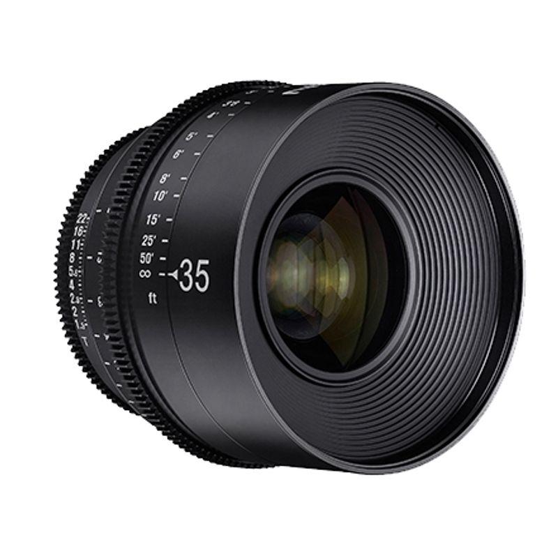 samyang-xeen-35mm-t1-5-ff-cine-sony-e-54226-1-782