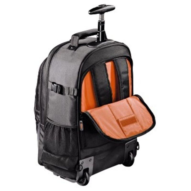 hama-miami-200--rucsac-foto--black-orange-38226-1-692