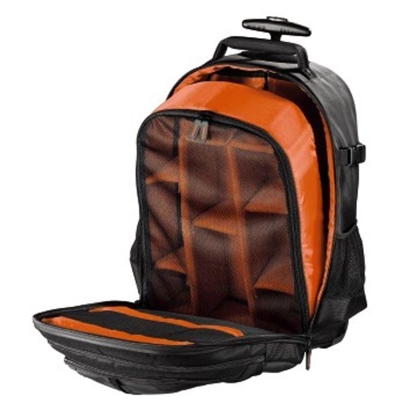hama-miami-200--rucsac-foto--black-orange-38226-2-490