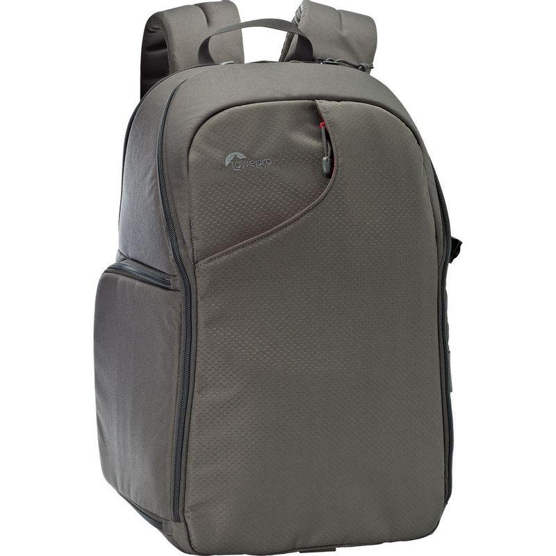 lowepro-transit-backpack-350-gri-38348-426