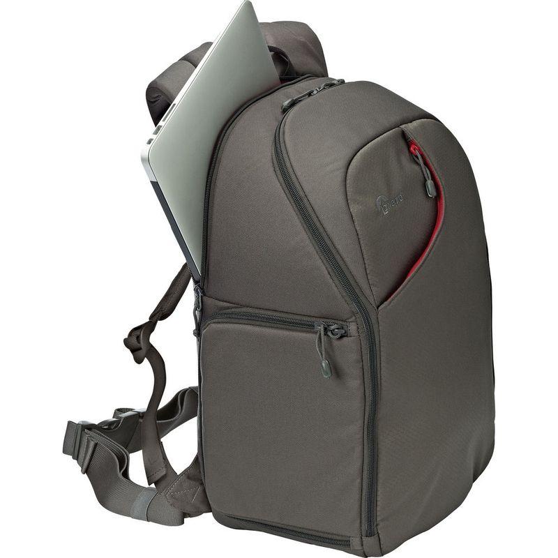 lowepro-transit-backpack-350-gri-38348-1-713
