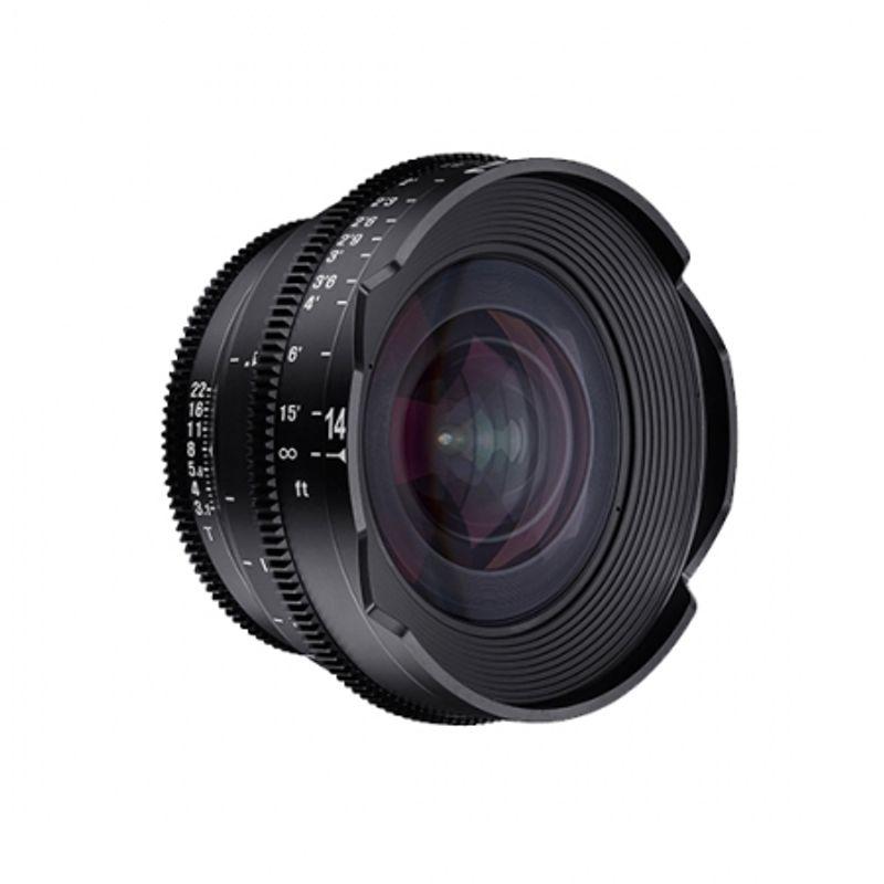 samyang-xeen-14mm-t3-1-ff-cine-nikon-54229-227
