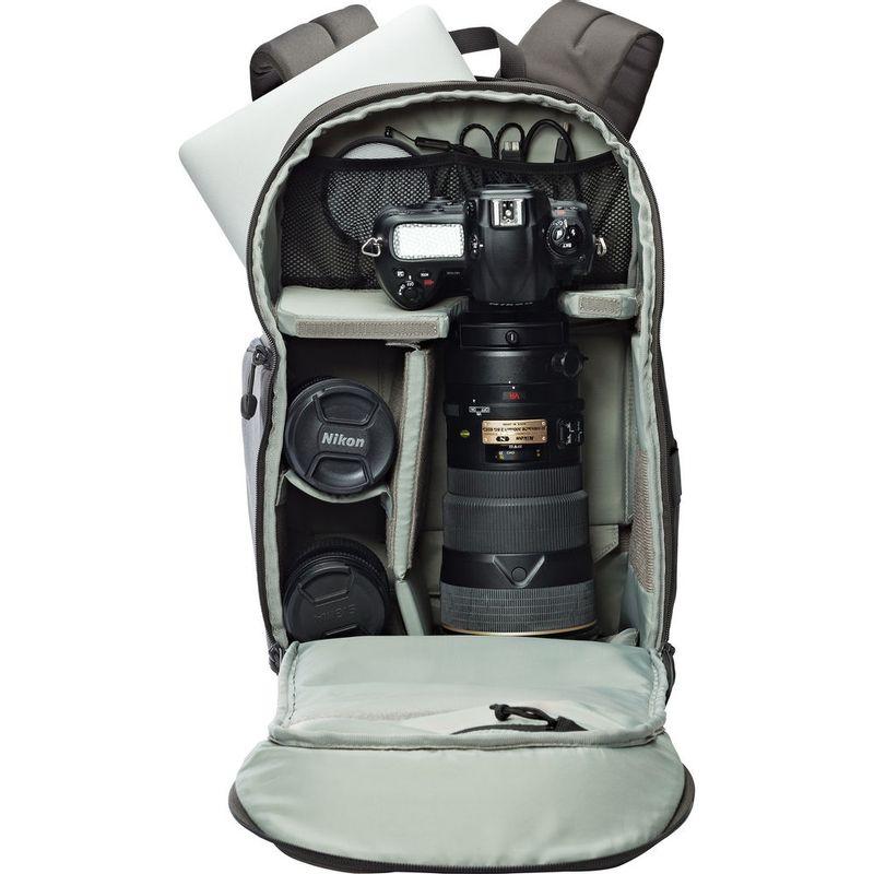 lowepro-transit-backpack-350-gri-38348-2-734