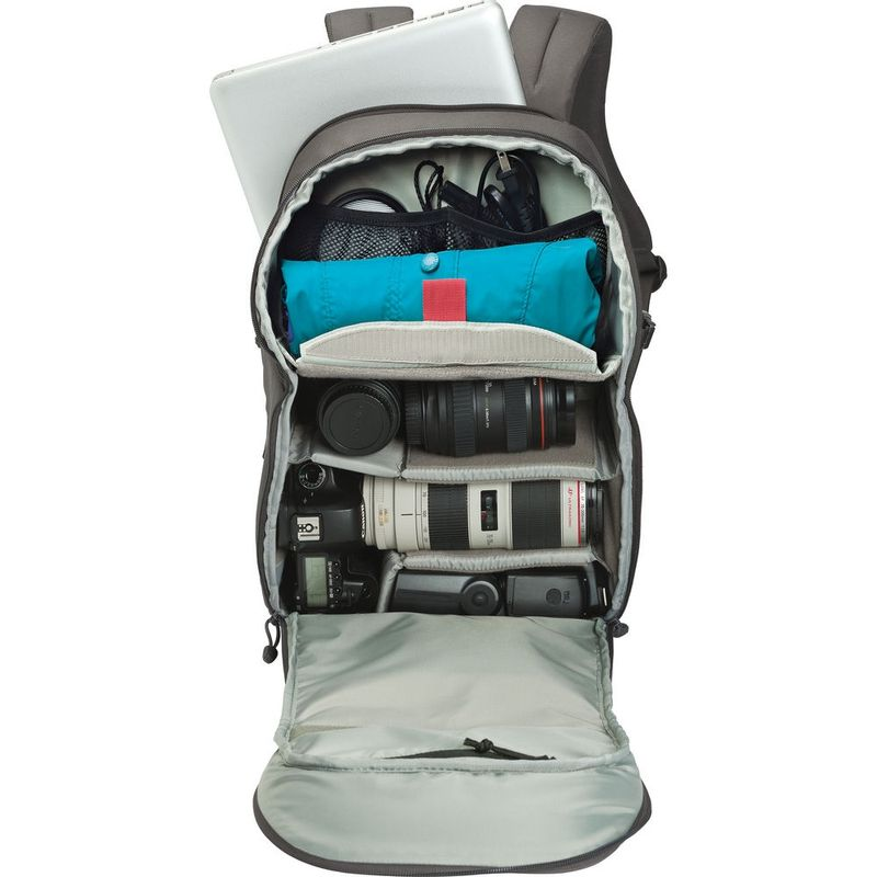 lowepro-transit-backpack-350-gri-38348-3-982