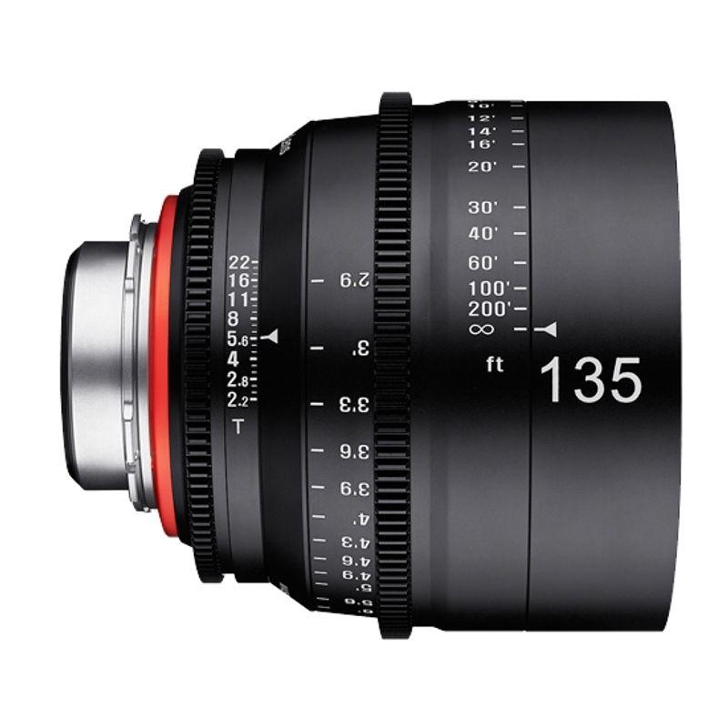 samyang-xeen-135mm-t2-2-cine-mft-54235-2-180