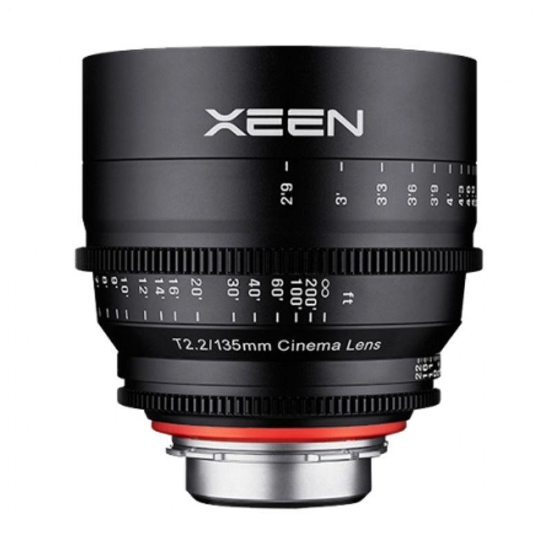 samyang-xeen-135mm-t2-2-ff-cine-sony-e-54236-105
