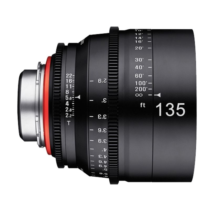samyang-xeen-135mm-t2-2-ff-cine-sony-e-54236-2-541