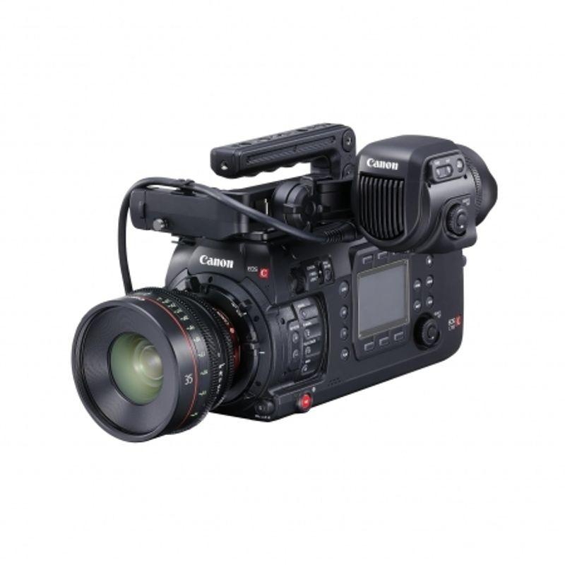 canon-eos-c700-montura-gs-pl-camera-cinema-profesionala-54528-29