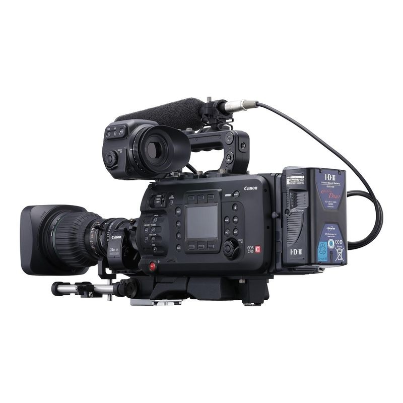canon-eos-c700-montura-gs-pl-camera-cinema-profesionala-54528-1-867