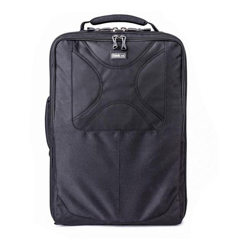 think-tank-airport-helipak-rucsac-pentru-drona-dji-phantom--39003-493