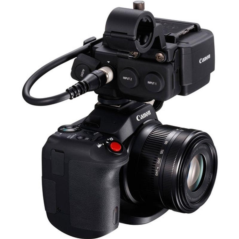 canon-xc15-4k--uhd--54529-1-416