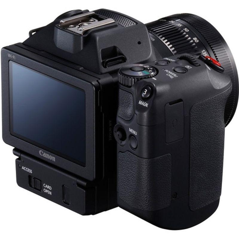 canon-xc15-4k--uhd--54529-2-661