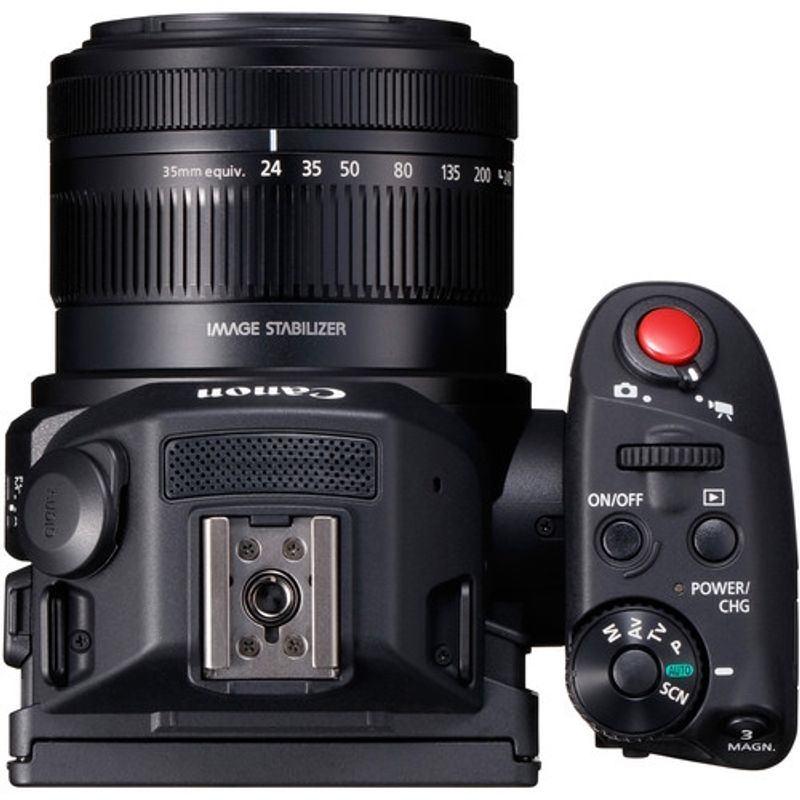 canon-xc15-4k--uhd--54529-3-706