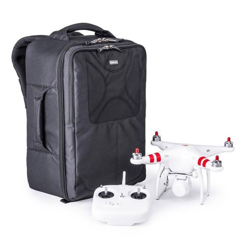 think-tank-airport-helipak-rucsac-pentru-drona-dji-phantom--39003-1-101
