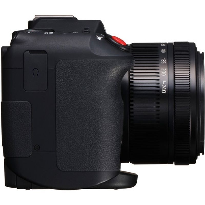 canon-xc15-4k--uhd--54529-4-60