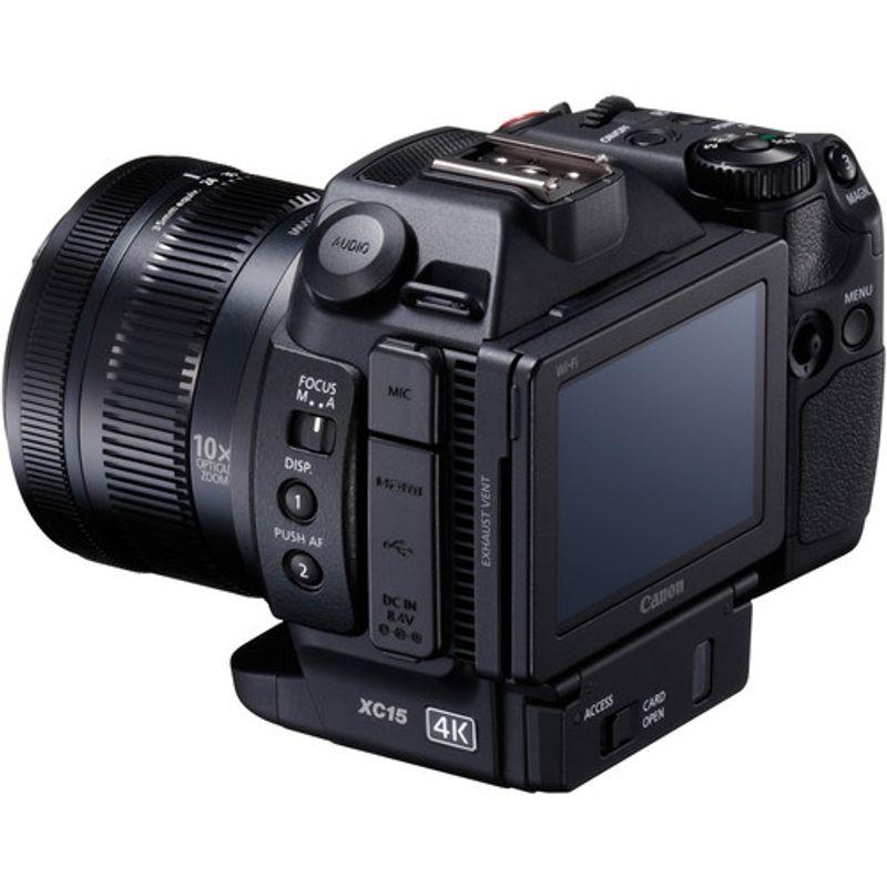 canon-xc15-4k--uhd--54529-5-127