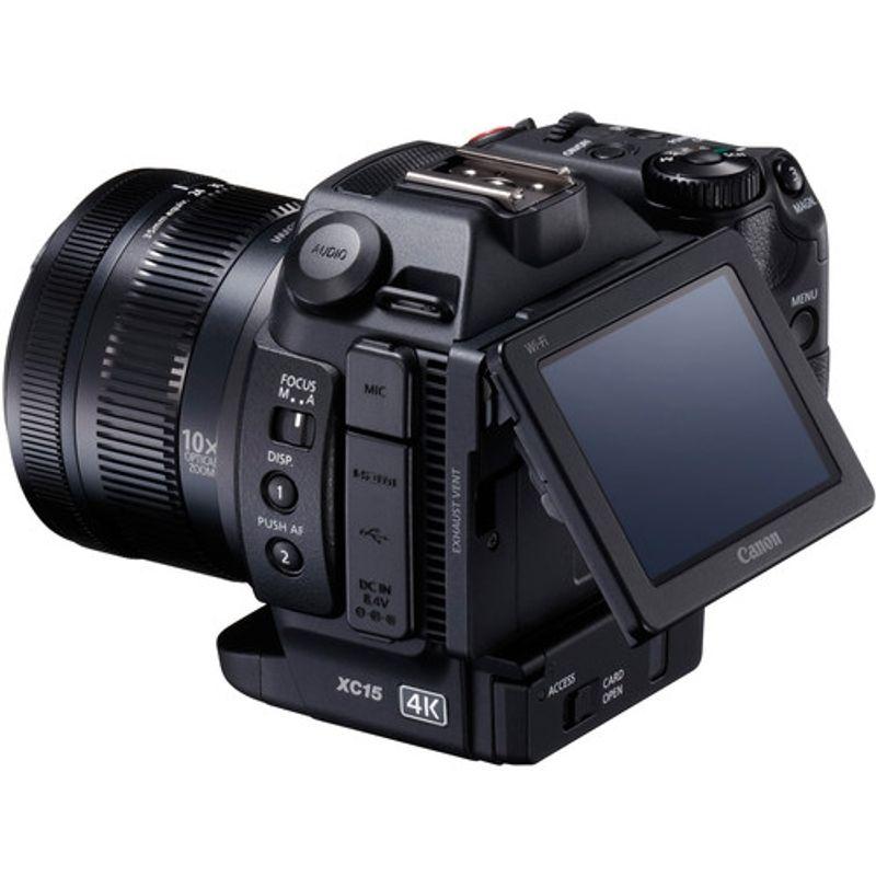 canon-xc15-4k--uhd--54529-6-852