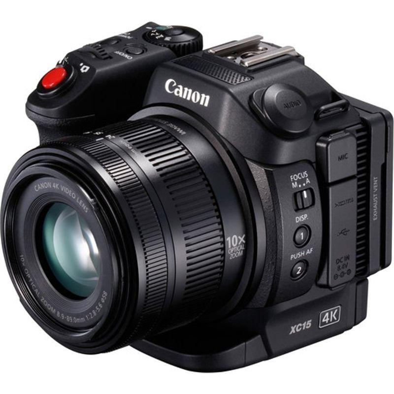canon-xc15-4k--uhd--54529-7-74