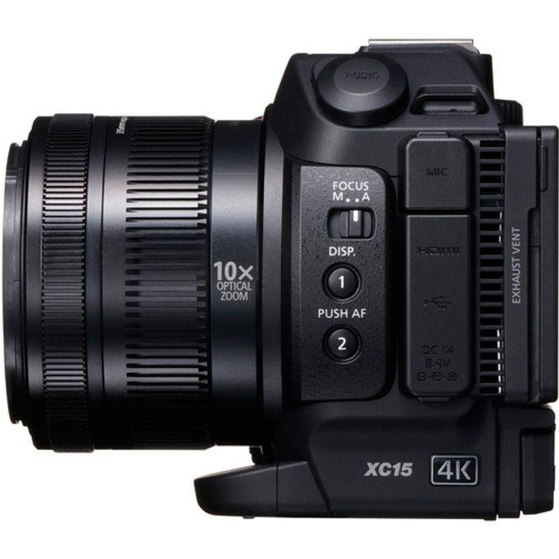 canon-xc15-4k--uhd--54529-8-199