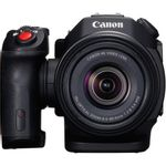 canon-xc15-4k--uhd--54529-9-451