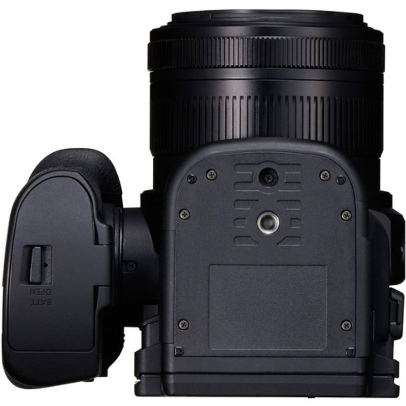 canon-xc15-4k--uhd--54529-10-209