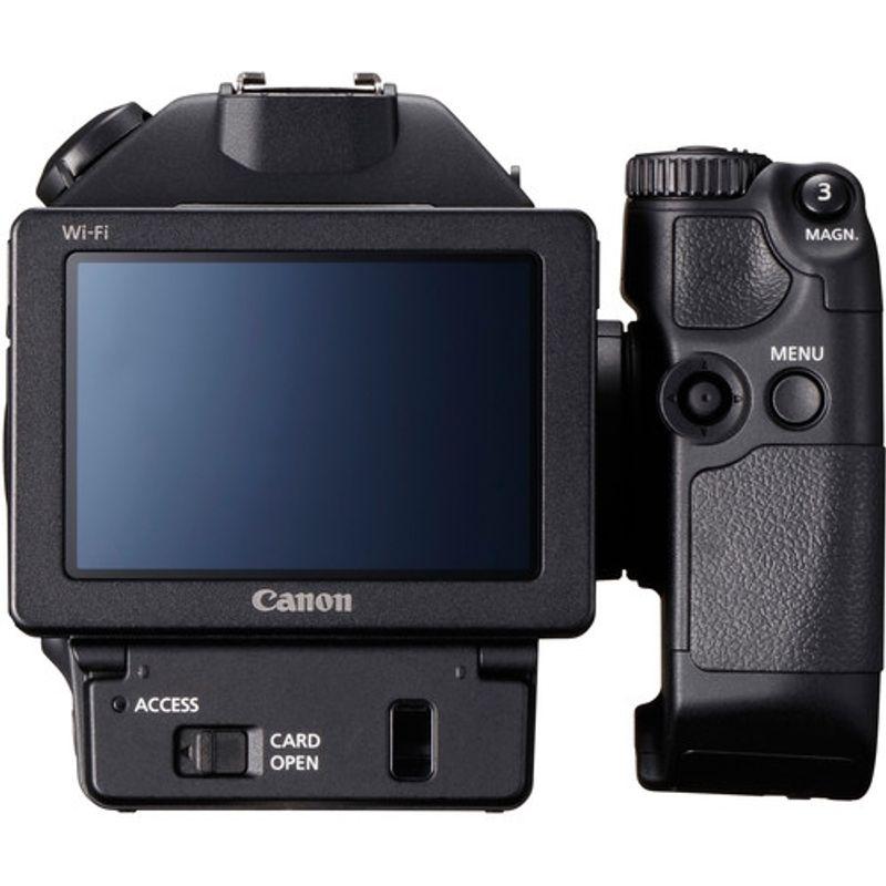 canon-xc15-4k--uhd--54529-11-375