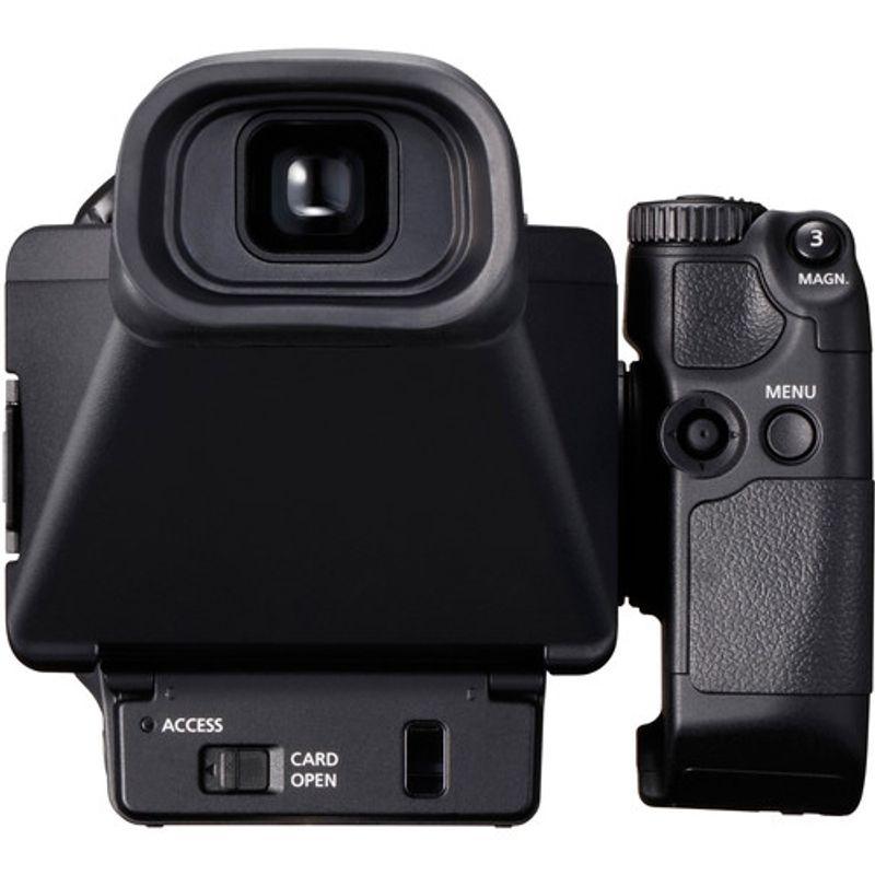 canon-xc15-4k--uhd--54529-12-594