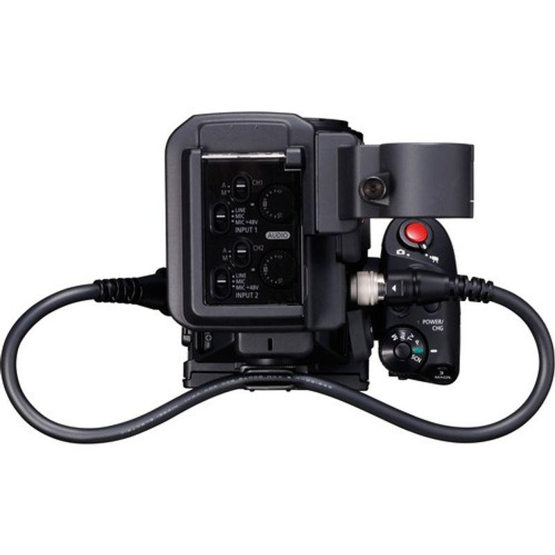 canon-xc15-4k--uhd--54529-13-230