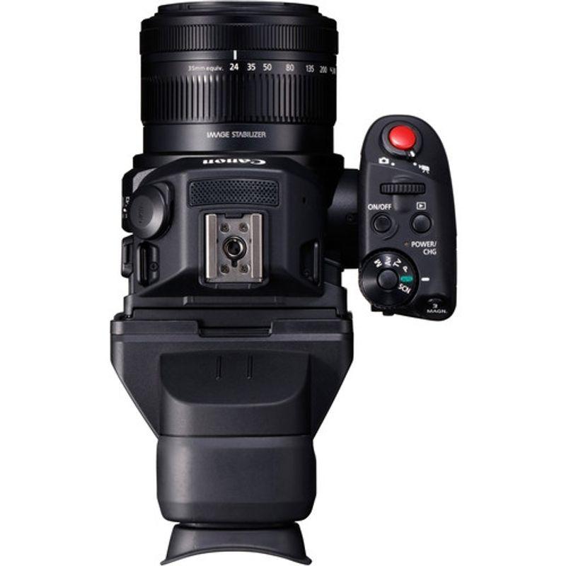 canon-xc15-4k--uhd--54529-14-320