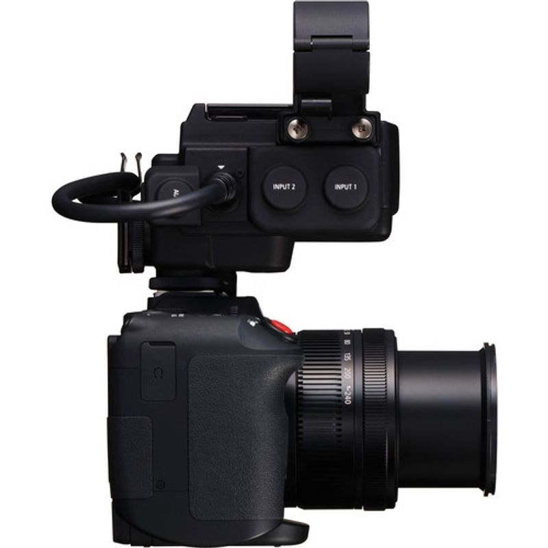canon-xc15-4k--uhd--54529-15-240