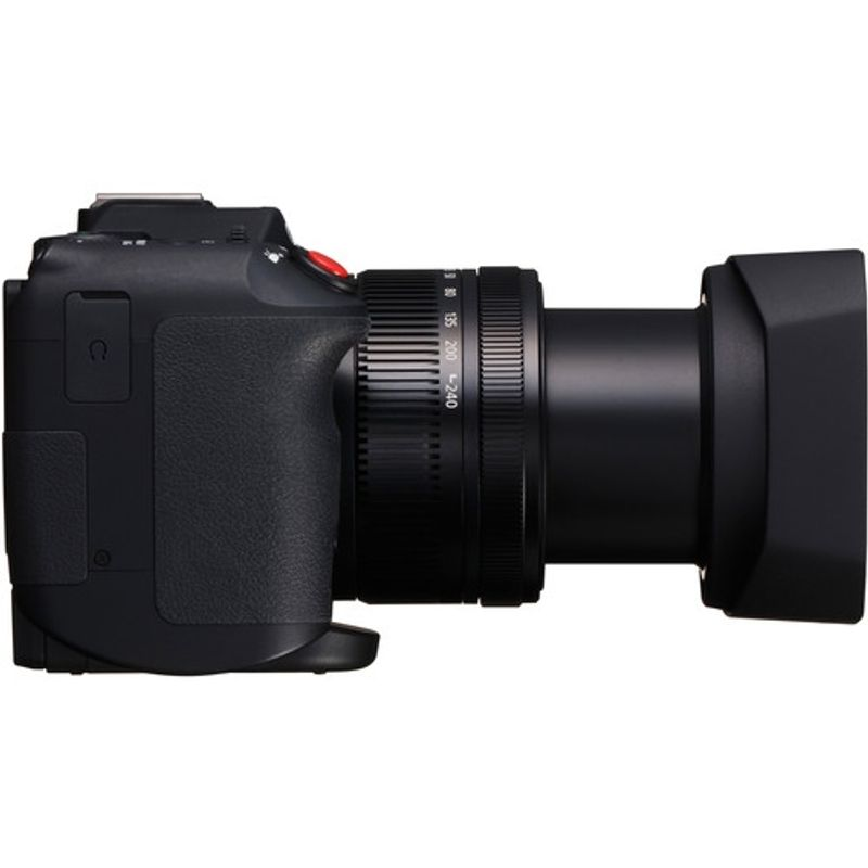 canon-xc15-4k--uhd--54529-16-247