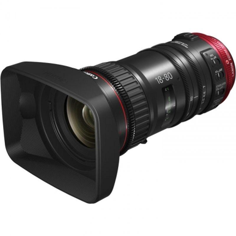 canon-cn-e-18-80mm-t4-4-compact-servo--ef-mount--cinema-lens-54755-120