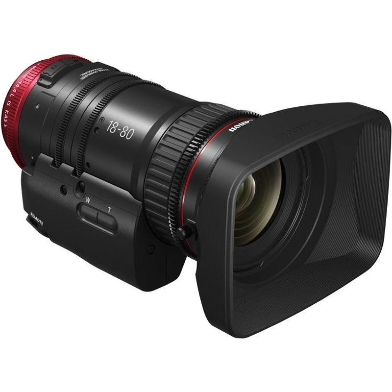 canon-cn-e-18-80mm-t4-4-compact-servo--ef-mount--cinema-lens-54755-1-122