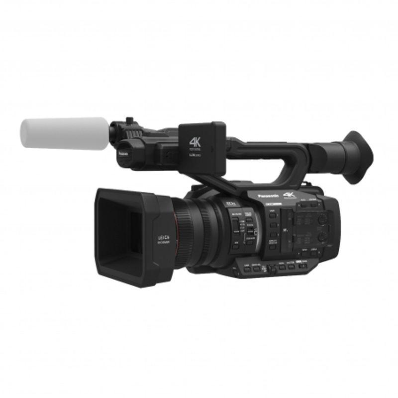 panasonic-ag-ux180-camera-video-profesionala-4k-54776-979