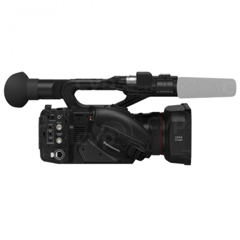 panasonic-ag-ux180-camera-video-profesionala-4k-54776-1-34