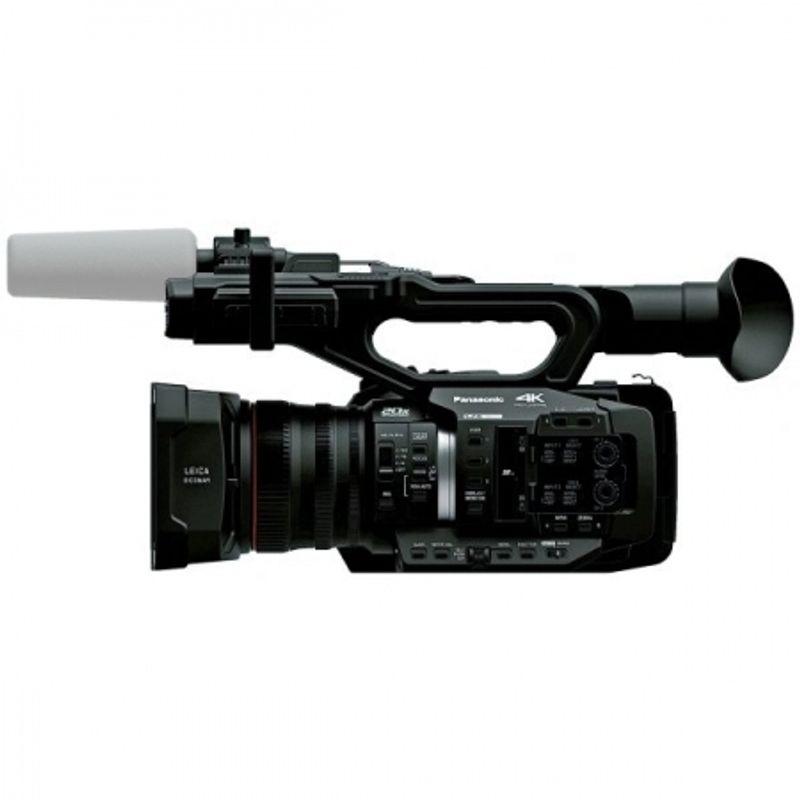 panasonic-ag-ux180-camera-video-profesionala-4k-54776-2-920